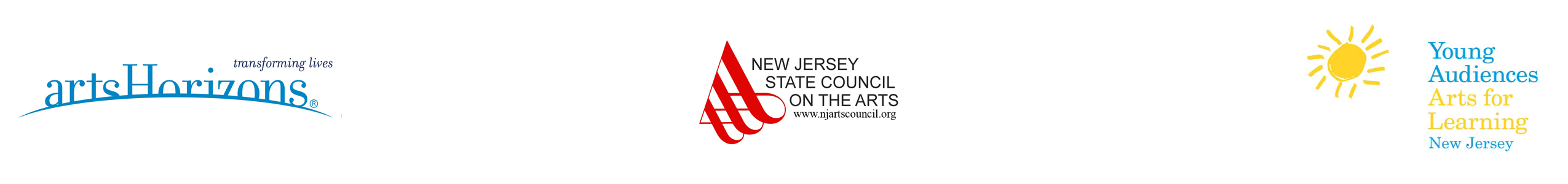 Artist-in-Education Grants for NJ Schools and Artists Now Available