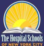 HospitalSchools2