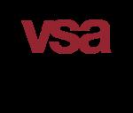 VSA logo 14