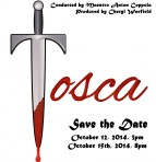tosca-save-the-date-983x1024