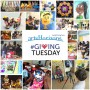 Giving Tuesday at Arts Horizons