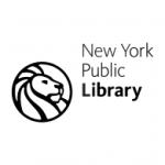 library log