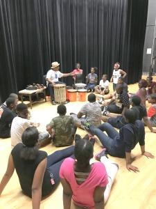 IMG_3996 (African Rhythm Drumming - Speedway)